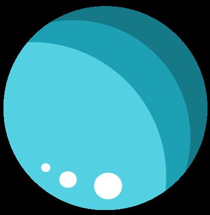 Логотип сайта Орехи